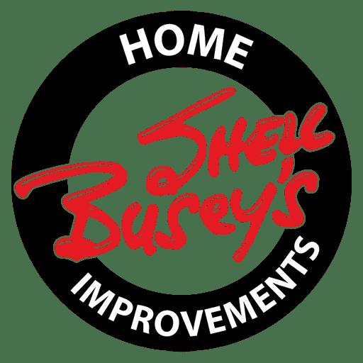 shell-buseys-home-improvements-favicon