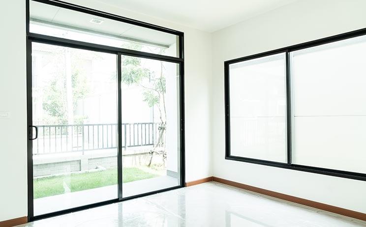 window-and-door-installation